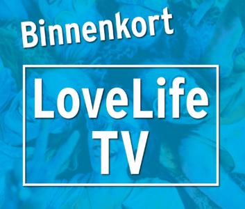 LoveLifeTV