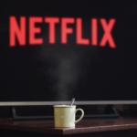 Leuke tips Netflix